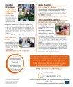 ForskarFredag - DAN SPEGEL - Page 4
