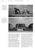 Afgeschermde woondomeinen in Nederland - Rooilijn - Page 4