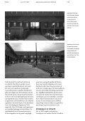 Afgeschermde woondomeinen in Nederland - Rooilijn - Page 5