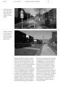 Afgeschermde woondomeinen in Nederland - Rooilijn - Page 6
