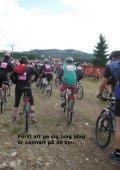 Dags att lasta på cyklarna för dagens aktivitet! - physiochraft.se - Page 4