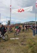Dags att lasta på cyklarna för dagens aktivitet! - physiochraft.se - Page 5