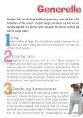 Opdrag din hvalp 8 lektioner - Page 4