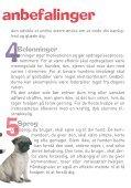 Opdrag din hvalp 8 lektioner - Page 5