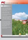 KUHN FC 243, 283 og 313 skårlægger - Page 2