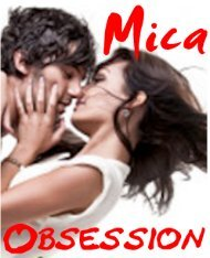 Mica - Obsession