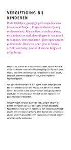 Vergiftiging Bij Kinderen - Diemer Apotheek - Page 2