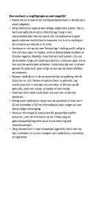 Vergiftiging Bij Kinderen - Diemer Apotheek - Page 4