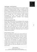 I harmoni med naturen - HARO Partner Serviceportal - Page 2