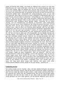 Lane und ihr revolutionärer Kämpfer - Seite 7