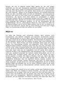 Māyā Frau ohne Geschlecht - Seite 7