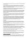 Verklaring van de apostelen en opzieners van de Vereniging van ... - Page 2