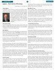 Winter 2013 - Wordpress Wordpress - Page 4