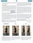 Winter 2013 - Wordpress Wordpress - Page 5