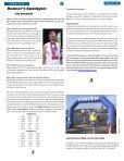 Winter 2013 - Wordpress Wordpress - Page 6