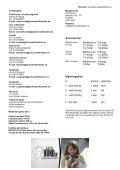 pdf-fil - Jack Russell-klubben - Page 2