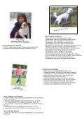 pdf-fil - Jack Russell-klubben - Page 5