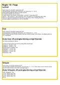 pdf-fil - Jack Russell-klubben - Page 7