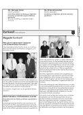 Neue Veranstaltungsreihe im Rahmen - Marktgemeinde Rankweil - Seite 5