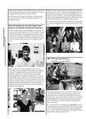 Neue Veranstaltungsreihe im Rahmen - Marktgemeinde Rankweil - Seite 6