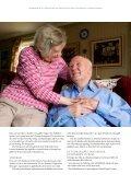Är Ditt Företag Intresserat Av Att Utföra Hemvård I ... - Lerums Kommun - Page 2