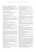 Är Ditt Företag Intresserat Av Att Utföra Hemvård I ... - Lerums Kommun - Page 3