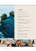 Manden med kronen - Danske Invest - Page 2
