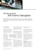 Manden med kronen - Danske Invest - Page 6