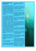 April 2011 - Triton Scuba - Page 2