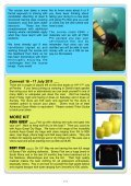 April 2011 - Triton Scuba - Page 3