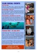 April 2011 - Triton Scuba - Page 4