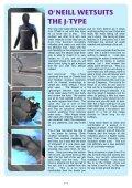 April 2011 - Triton Scuba - Page 5