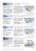 CG-Vision August 2002 - Carlo Gavazzi - Page 3