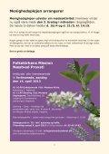 KIRKEBLADET - Sct. Mortens Kirke - Page 7