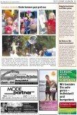 Sonntag, 15.8.2010 - Seite 3