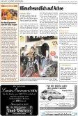 Sonntag, 15.8.2010 - Seite 4