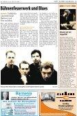 Sonntag, 15.8.2010 - Seite 7