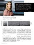 Skab trivsel og varige resultater - advizion.com - Page 6
