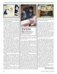 Konstnärsporträtt, Stig Fyring - GALLERI BRYGGHUSET - Page 3