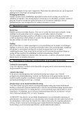 manconyl-2 veiligheidsinformatieblad - R. van Wesemael BV - Page 3