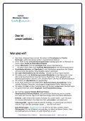 Mitarbeiterprospekt 2012 - Hotel Weisses Kreuz Feldkirch - Page 3
