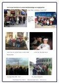 Mitarbeiterprospekt 2012 - Hotel Weisses Kreuz Feldkirch - Page 6