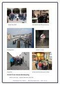 Mitarbeiterprospekt 2012 - Hotel Weisses Kreuz Feldkirch - Page 7