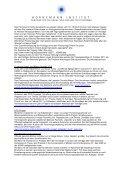 Vollversion - Hornemann Institut - Seite 2