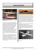 NIEUWSBRIEF juli 2010 , Nr. 1, jaargang 11 - Page 3