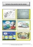 NIEUWSBRIEF juli 2010 , Nr. 1, jaargang 11 - Page 5