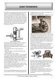 NIEUWSBRIEF juli 2010 , Nr. 1, jaargang 11 - Page 7