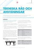 Tekniska råd - Page 2