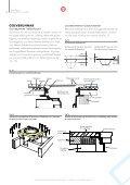 Tekniska råd - Page 3