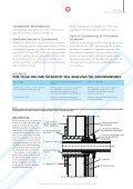 Tekniska råd - Page 4